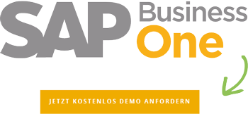 SAP Business One Demo